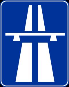 Autostrada Łódź