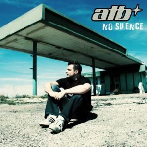 atb-no-silence
