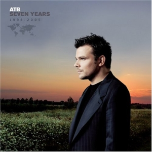 atb-seven-years