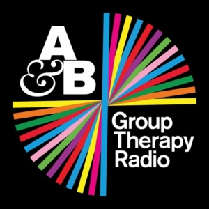 above-beyond-group-therapy