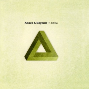 above-beyond-tri-state