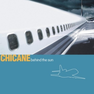 chicane-behind-the-sun