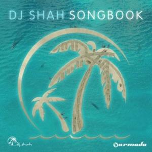 dj-shah-songbook