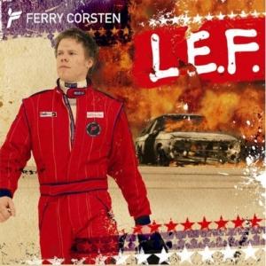 ferry-corsten-l-e-f