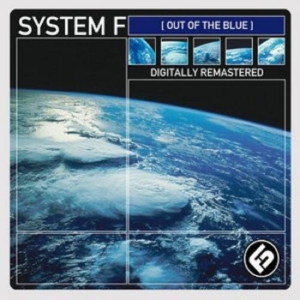 ferry-corsten-system-f-out-of-the-blue