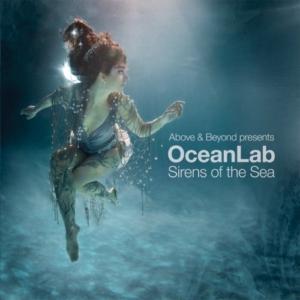 oceanlab-sirens-of-the-sea