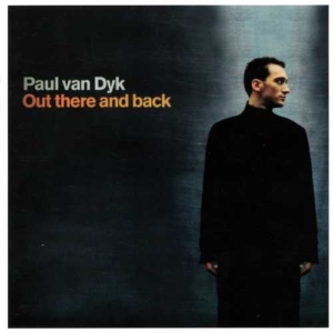 paul-van-dyk-out-there-and-back