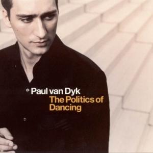 paul-van-dyk-the-politics-of-dancing
