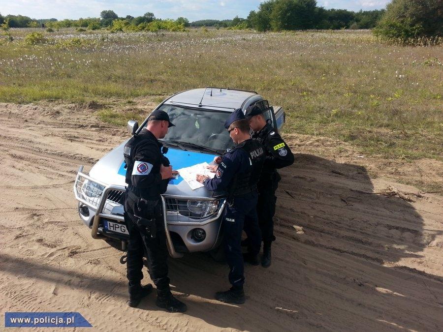 polska-policja-na-wegrzech_