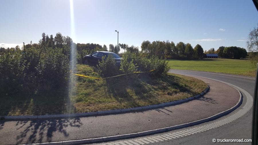 szwecja4