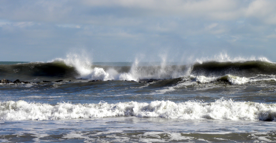 sztorm-na-morzu