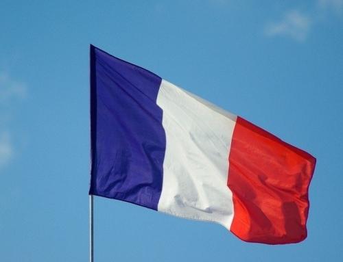 Loi Macron: Francuzi kontrolują także spedytorów