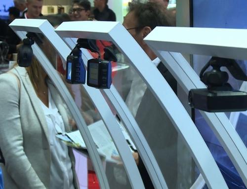 Samochody będziemy kontrolować za pomocą poleceń głosowych. W przyszłości także za pomocą gestów czy mimiki twarzy