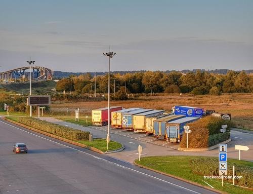 Pakiet Mobilności: najnowsze ustalenia – niekorzystne dla polskiej branży transportowej regulacje.