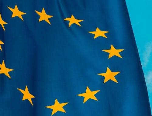 Uwaga: w Brukseli zapadły kolejne decyzje w sprawie pracy kierowców ciężarówek
