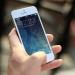 Rośnie liczba oszustw telekomunikacyjnych. Od początku roku sieci komórkowe zanotowały ponad pół miliona połączeń wykonanych przez oszustów