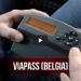 System ViaPass (Belgia)