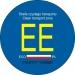 W Polsce miasta wprowadzą strefy ekologiczne – rząd przygotował przepisy dla aut na prąd lub gaz