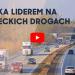 Polska liderem na niemieckich drogach płatnych. Ograniczenia ruchu ciężarówek na długi weekend.
