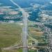 Ranking: Miasta w Polsce najbardziej przyjazne kierowcom.