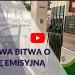 Sejmowa batalia o opłatę emisyjną. Pensje kierowców w Niemczech rosną, a chętnych nadal brak