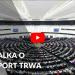 Europosłowie walczą o transport. Automatyczne nakładanie kar za przeciążone ciężarówki na Węgrzech