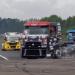Truck Racing French Grand Prix. Ostaszewski znów na podium.