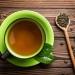 Zdrowy kierowca. Zielona herbata a odchudzanie - działanie zdrowotne, utrata wagi.