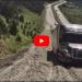 Gdy zawiodą hamulce... Ciężarówki podczas najazdów na rampy ratunkowe.