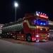 NIK o przewozie drogowym towarów niebezpiecznych