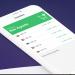A-Toll, aplikacja która umożliwia zakup winiet przez Internet na Litwę, Łotwę i Estonię.