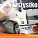 ADR Tool & IMDG Tool - aplikacja mobilna o towarach niebezpiecznych dla kierowców zawodowych.