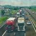 TDapp TRUCK - Aplikacja na smartfon pomagająca kierowcom zawodowym w kryzysowych sytuacjach.