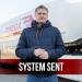 CplusE #90 - System SENT i towary wrażliwe