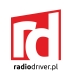 RADIO DRIVER. Nowe radio dla kierowców zawodowych w trasie.