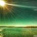 Astronomiczna jesień 2016. Jaką pogodą nas przywita ta pora roku? Prognoza sezonowa.