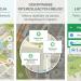 Rewelacyjna mapa offline na smartfona. MAPS.ME w GooglePlay.