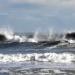 Orkan Barbara szaleje nad Polską. Wiatr w porywach może osiągać nawet 120km/h