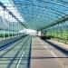 Dobre wiadomości dla kierowców. Autostrada D8 Drezno-Praga przejezdna w całości.