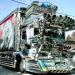 DEKOTORA Truck Tuning po Japońsku...