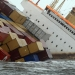 Tysiące kontenerów giną na morzach i oceanach... Co się z nimi dzieje?