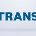 Polski transport liderem w Europie   Surowe kary we Włoszech za używanie telefonu za kółkiem