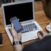 Mobilny internet w Niemczech bez limitu transferu danych.