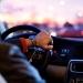 Zaostrzone kary dla kierowców  – znacznie łatwiej będzie teraz trafić do więzienia
