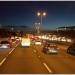 Wypadek na M1 w Anglii. 31-letni Polak oskarżony o śmierć 8 osób
