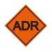 Początkujacy kierowca. Transport ADR. Warto wiedzieć...