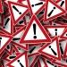 Blokady i utrudnienia dla kierowców w Katalonii