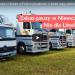 Zatrudnianie kierowców z Ukrainy w Polsce utrudnione   Litwini mają sposób na niemieckie zakazy