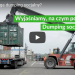 Na czym polega dumping socjalny?