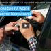 Wielkie kłopoty producentów ciężarówek   UE szykuje bat na pijanych kierowców